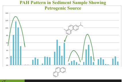PAH-Pattern1-e1424798788266