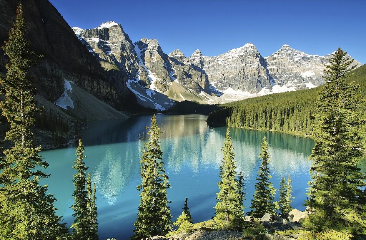 Banff_Gas_Migration_Blog