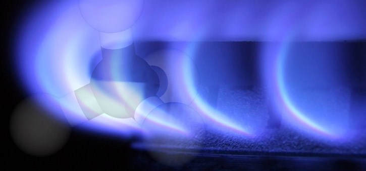 methane-image3